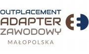 Adapter zawodowy Malopolska LOGO kolor
