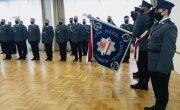 Powiatowe Obchody powstania Policji Państwowej